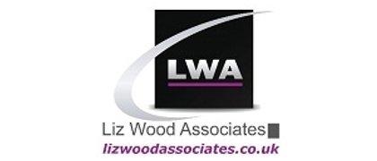 Liz Wood Associates