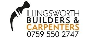 Illingsworth Builders and Carpenters