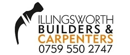 Illingsworth Builders and Carpenters