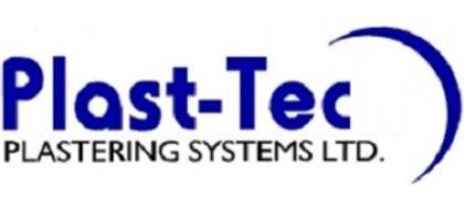 Plast-Tech