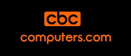 CBC Computers