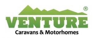 Venture Caravans