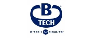 Btech International AV Mounts