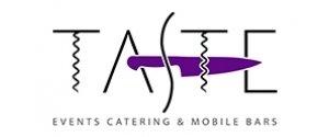 Taste Events LTD