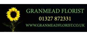 Granmead