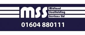 Midland Scaffolding Services