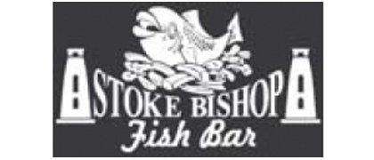 Stoke Bishop Fish Bar