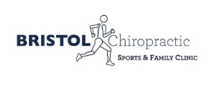 Bristol Chiropractic Sports and Family Clinic