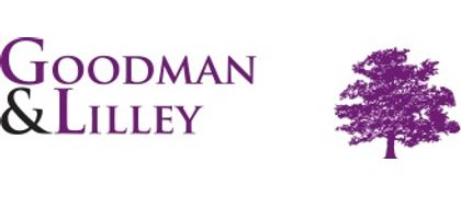 Goodman & Lilley Estate Agents