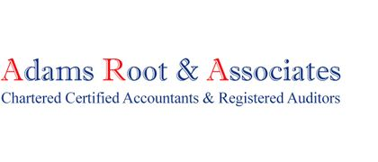 Adams Root & Associates