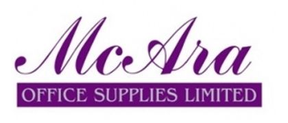McAra Office Supplies