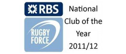 RBS-RugbyForce