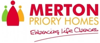 Metron Priory Homes