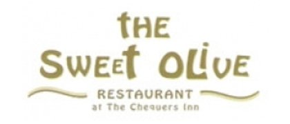 The Sweet Olive