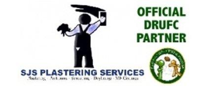 SJS Plastering