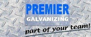 Premier Galvanising