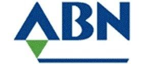 ABN (AB Agri Ltd)