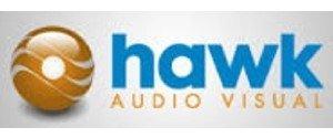 Hawk Audio Visual