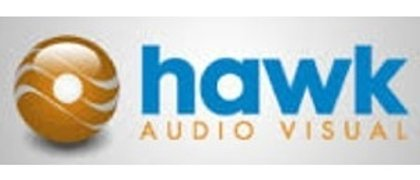 Hawk Audio Visual