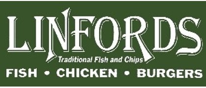 Linfords Traditional Fish & Chips