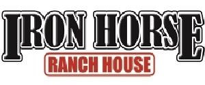 Iron Horse Ranch House