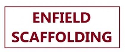 Enfield Scaffolding