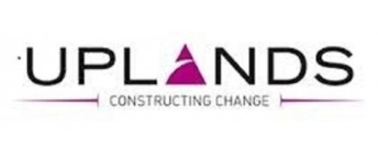 Uplands Construction