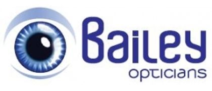 Bailey Opticians