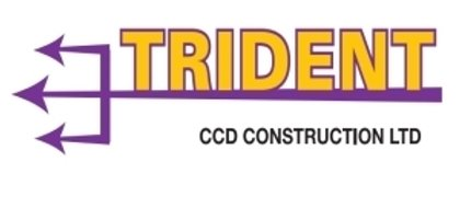 Trident Construction