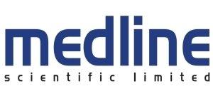 Medline Scientific