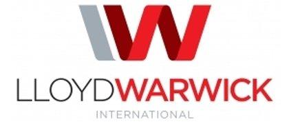 Lloyd Warwick International