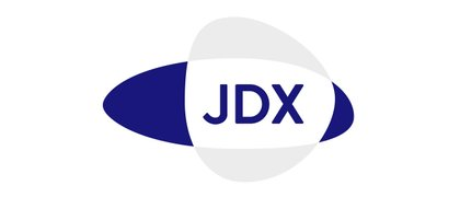 JDX Consulting