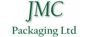 JMC Packaging Ltd