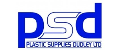 Plastic Supplies Dudley