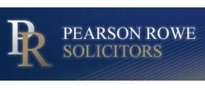 Pearson Rowe Solicitors