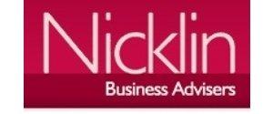 Nicklins