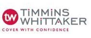Timmins Whittaker
