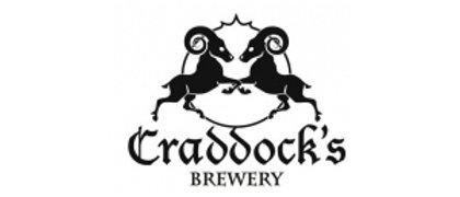 Craddock's Brewery