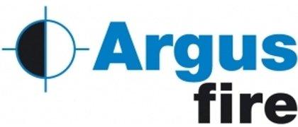 Argus Fire