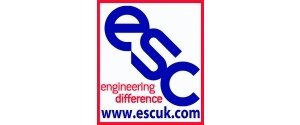 Engineering Services Consultancy