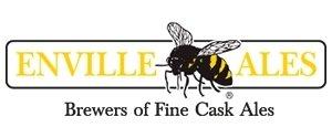 Enville Ales