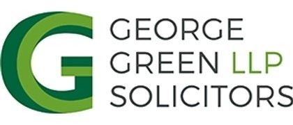 George Green