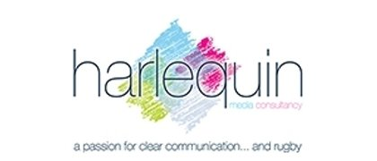 Harlequin Media Consultancy