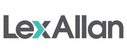 Lex Allan