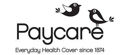Paycare