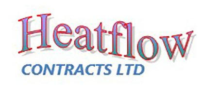 Heatflow Contracts Ltd