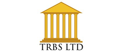 Total Refurbishment & Build Solutions Ltd