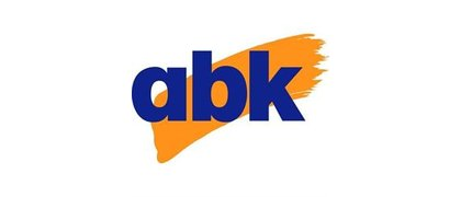 ABK decorations ltd
