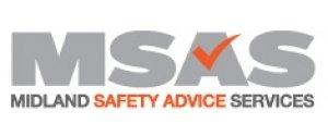 Midland Safety Advice