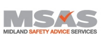 Midland Safety Advice